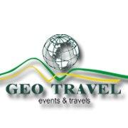 Agencja Turystyki